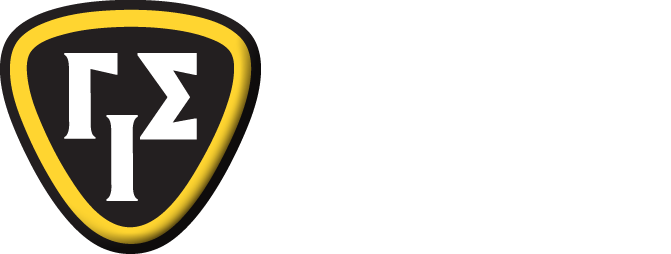 Gamma Iota Sigma Logo